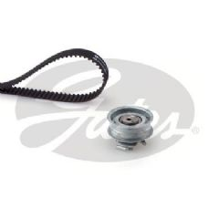 Timing belt kit 2.0 8v